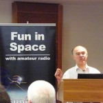 professor-sir-martin-sweeting-g3yjo-opening-the-amsat-uk-colloquium