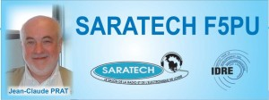 Saratech_small