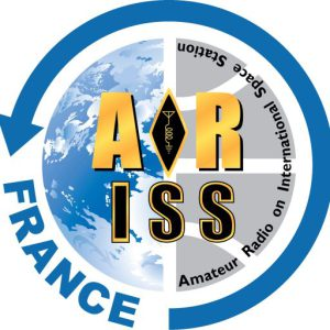 cropped-ariss-france